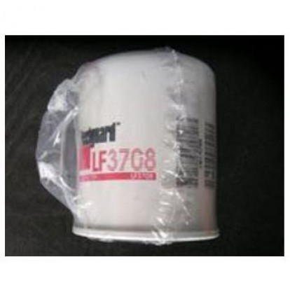 Lubricating Oil Filter LF3708