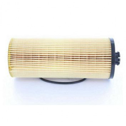 Lubricating Oil Filter LF3754