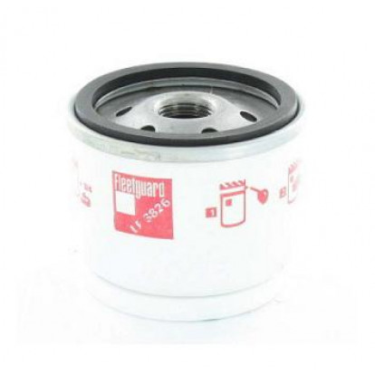 Lubricating Oil Filter LF3826