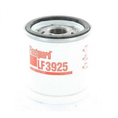 Lubricating Oil Filter LF3925