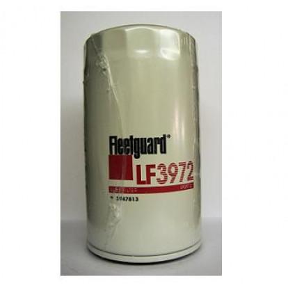 Lubricating Oil Filter LF3972