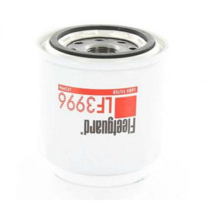 Lubricating Oil Filter LF3996