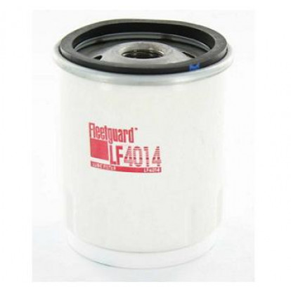 Lubricating Oil Filter LF4014
