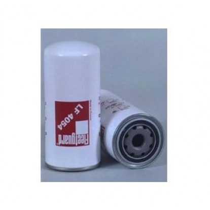 Lubricating Oil Filter LF4054
