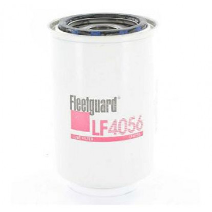 Lubricating Oil Filter LF4056