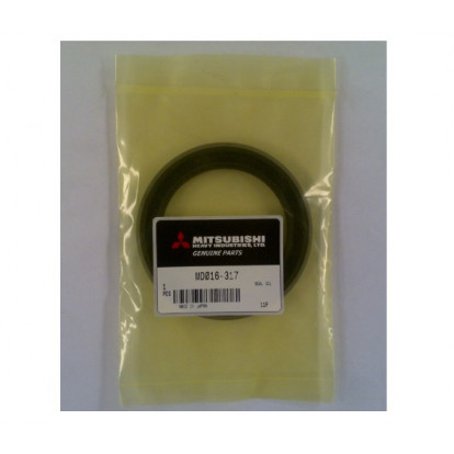 Oil Seal MD016317