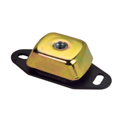 Flexible Mounting Cushyfloat 17-1600-65