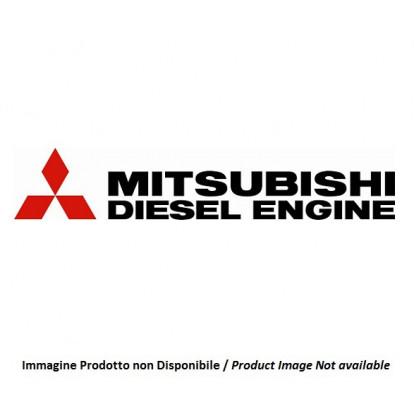 Thrust Washer 37509-38100