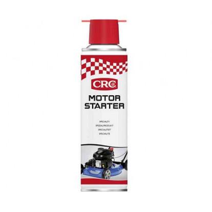 Motor Starter - Spray 250 ml