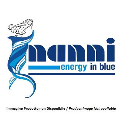 Pump, Water F5B-9 970301725