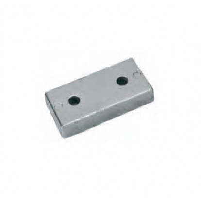 Plate Anode NC059