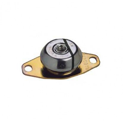 Flexible Circular Mounting RAEM40 - 40° IRH