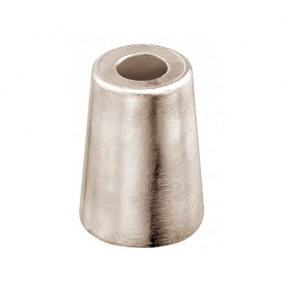 Spinner Spare - Zinc 14 x 1.5