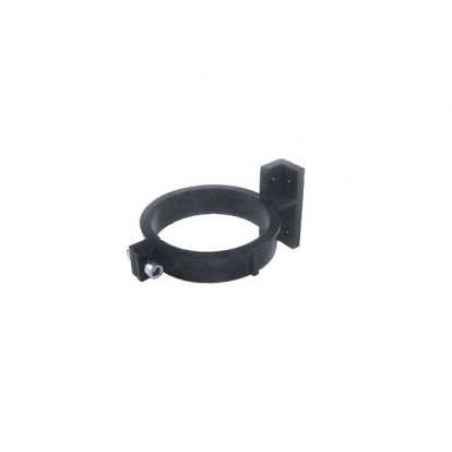 Nylon Holding Bracket for Water Strainer (1158-1160)