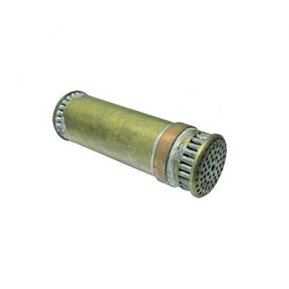 Tube Stack STM 3050