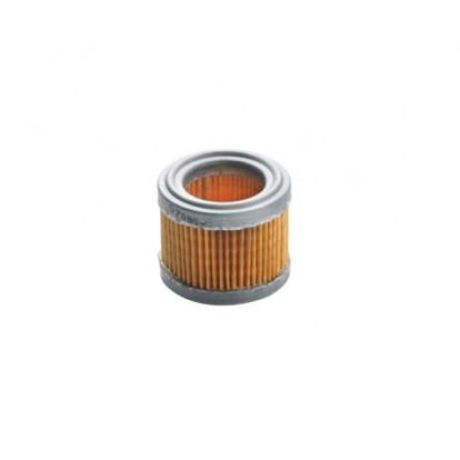 Fuel Filter, Electric Lift Pump STM 4050