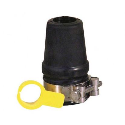 "Stuffy Box Propeller Shaft Seal Ø 2"" (50.80 mm)"