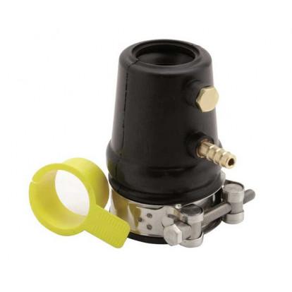 "Stuffy Box Evolution Propeller Shaft Seal Ø 1""1/2 (38.10 mm)"