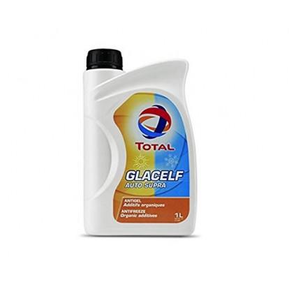 Antifreeze Total Glacelf - 1 Ltr