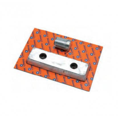 Anodes Kit Series IPS