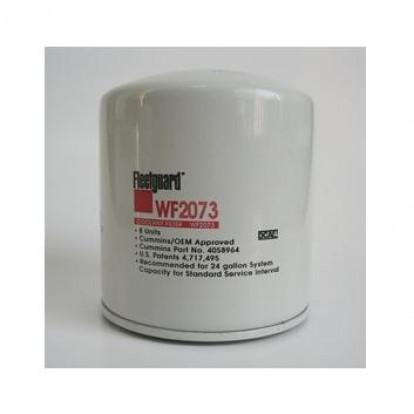 Coolant Filter WF2073