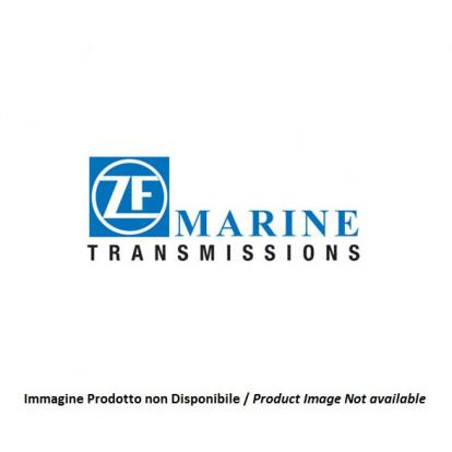 Oil Cooler Kit 3320107001
