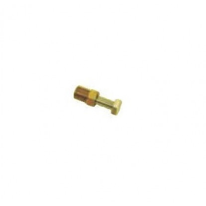 Estrattore Giranti Johnson Pump 09-47165-01