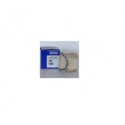 Cartuccia Filtro Carburante 1147147