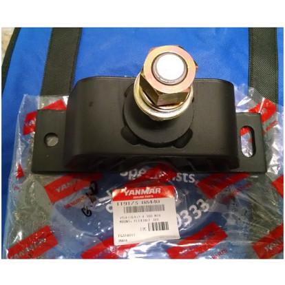 Supporto Elastico Motore 119173-08440