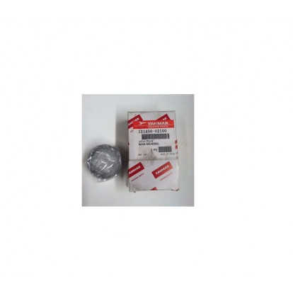 Bronzina (Cuscinetto) Banco STD 121450-02100