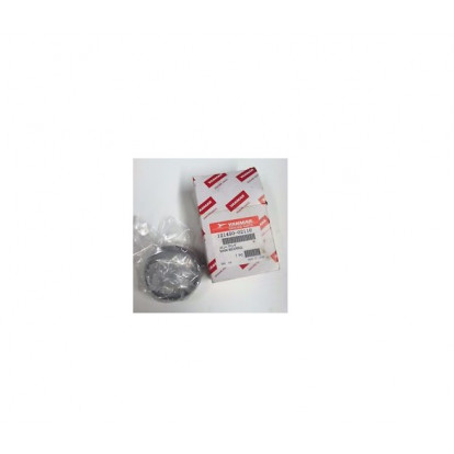 Bronzina (Cuscinetto) Banco STD 121450-02110