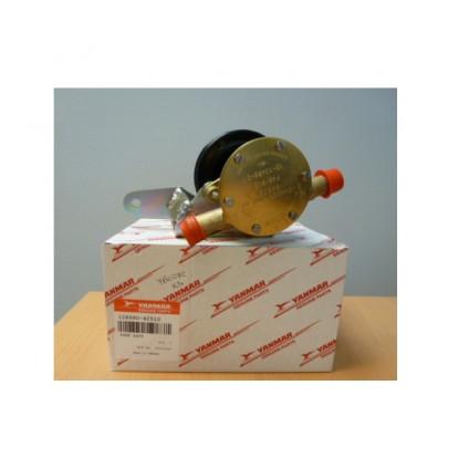 Pompa CMP, Raffreddamento Acqua Mare 128990-42510