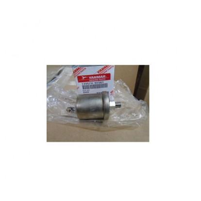Sensore Pressione Olio 129574-91561