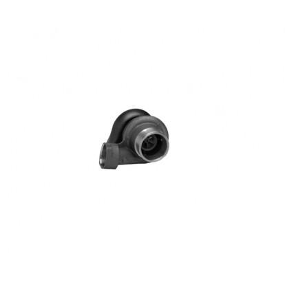 Turbocompressore 143-1209