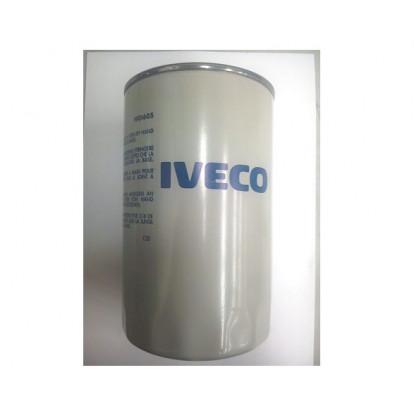 Filtro Gasolio 1901605