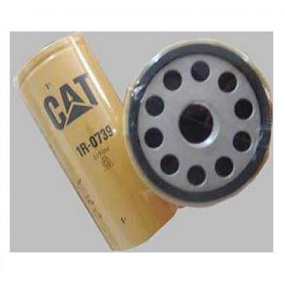 Filtro Olio 1R-0739