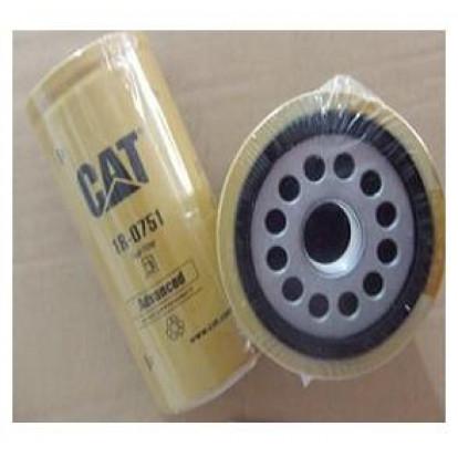 Filtro Gasolio 1R-0751