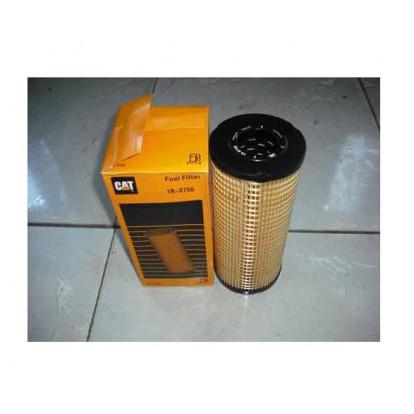 Filtro Gasolio 1R-0756