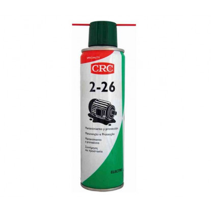 2-26 Electro - Spray 250 ml