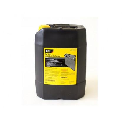 Liquido Refrigerante Extended Life Coolant - 20 Ltr