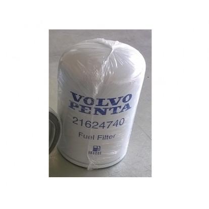 Filtro Gasolio 21624740