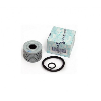 Filtro Olio Idraulico 3312199031