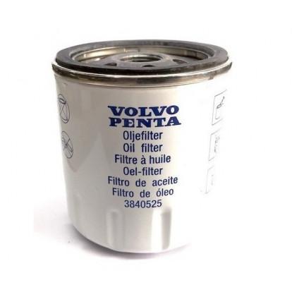 Filtro Olio 3840525