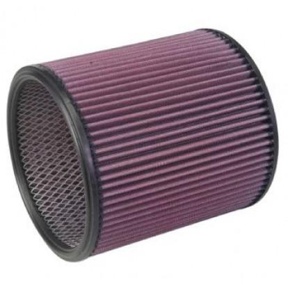 Filtro Aria 40-1195