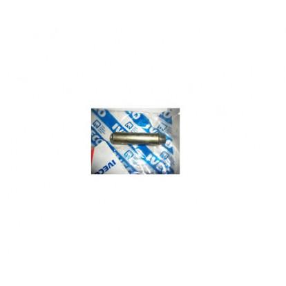 Tendicinghia, Cinghia Distribuzione 4279745