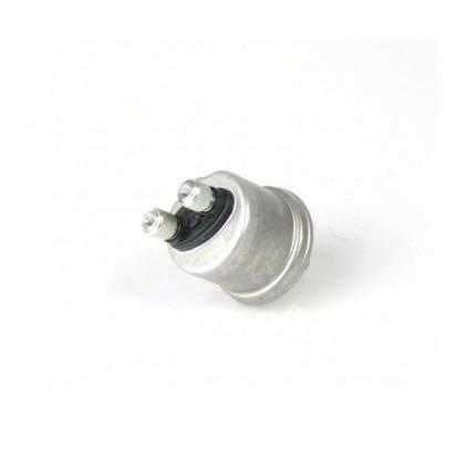 Trasmettitore Pressione Olio 48201143