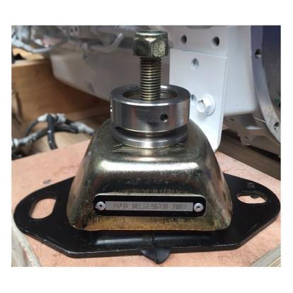 Supporto Elastico Motore 51.96210-7002