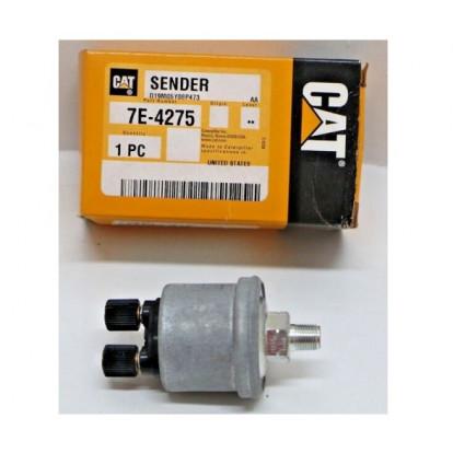Trasmettitore 7E-4275