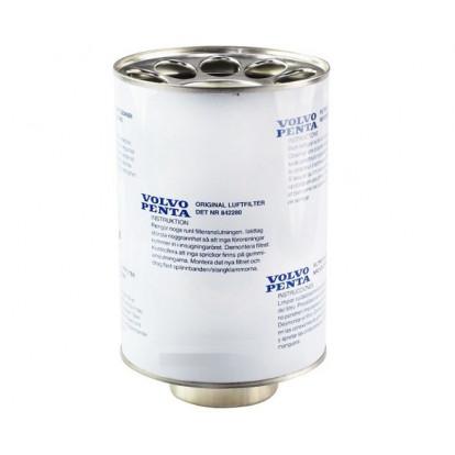 Filtro Aria 842280