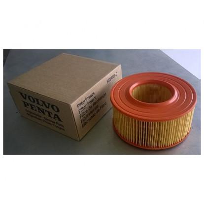 Filtro Aria 858488-0